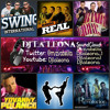 Dj La Leona - Tipico Mix Marzo 2013 FriasPromotion