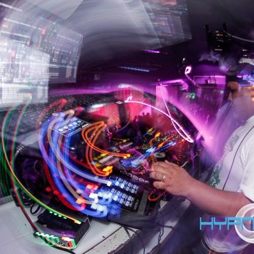 Mix Setiembre [Eric Dj  2012]