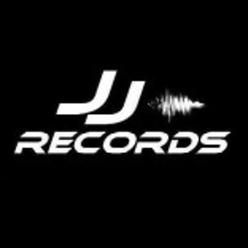 EDMNML, Kon Up - Tabasco (Joseph Hades Remix) [JJ Records]