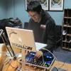 DJ Mana Limelight set