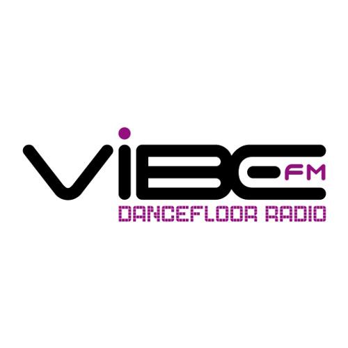 Mistor - Guest Mix on Late Beats Radio Show w/ Vlad Dinu @ Vibe FM, RO 15-Mar-2013
