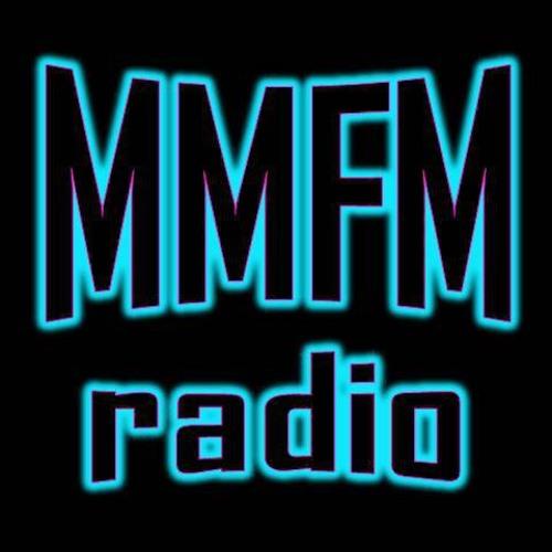 MMFM House and Techno Radio 03-10-2013