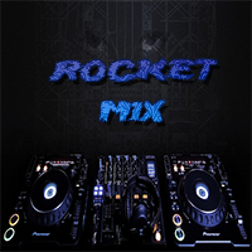 Rocket Mix