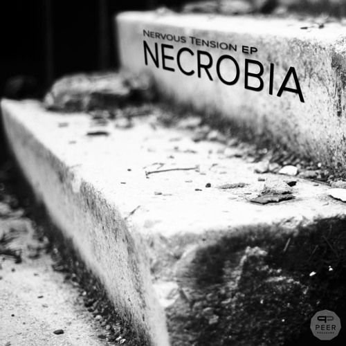 Necrobia - Nervous Tension