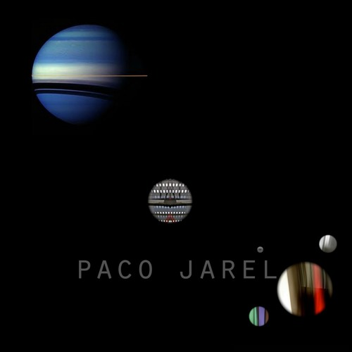 SONDA-Plasmaremix-paco jarel(2009)