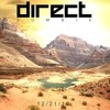 Direct - Zombie (Free Download)