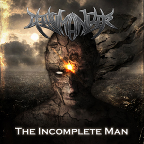 The Incomplete Man