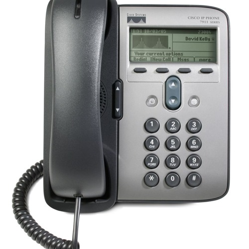 UK Telephone