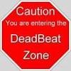 DeadBeats mp3