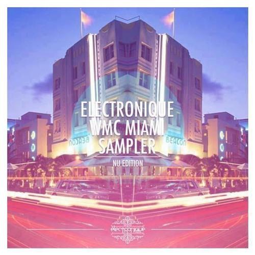 Going Deeper & Biatlone feat. Matvey Emerson - Unbreakable  [Electronique]