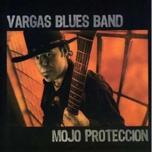 2009 - Mojo Proteccion
