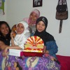febi's birthday [2013.02.27]