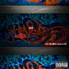 Da Cypha Feat. Mac Millz ,Tee & Locco
