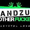 Manian - Ravers Fantasy Basslovers United Remix