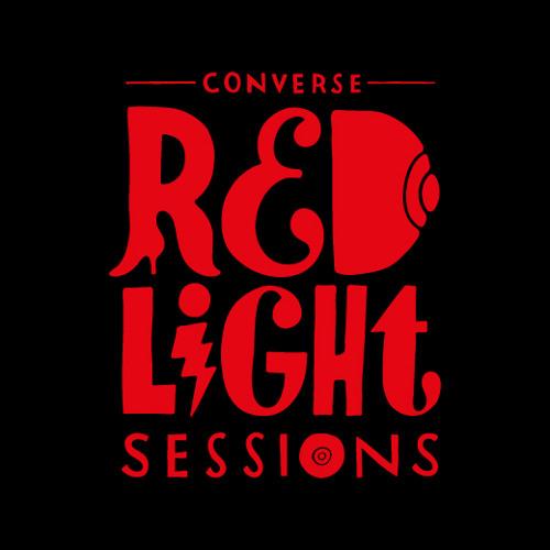 Homeboy Sandman & Jonwayne Red Light Session @ SXSW Converse Fader Fort 03-15-2013