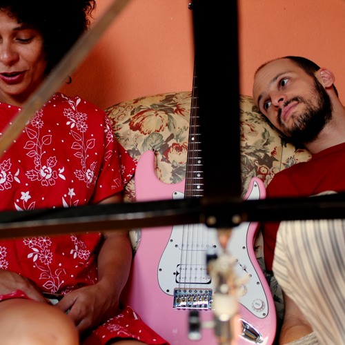 Narciso - Milena Torres e Marcelo Veronez