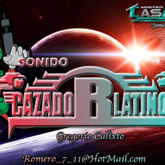 Sonido Cazador Latino En Vivo