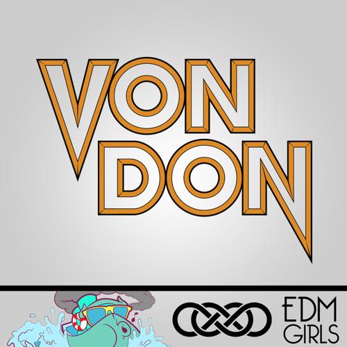 VON DON - Spring Mix [FREE DL]
