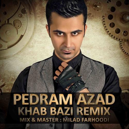 great remix