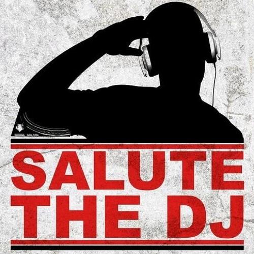 DJ Cornstar Weekend Mix 1