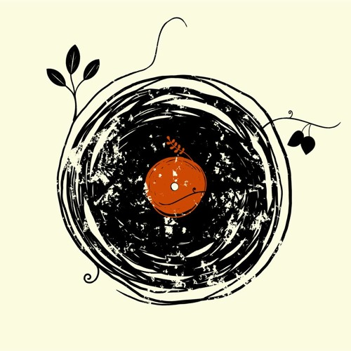 """""""What's A Record"""" Funky Deep House - vinyl mix March 2013"""