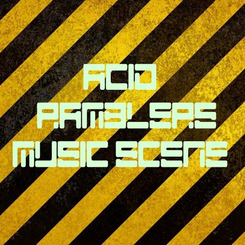 Acid Ramblers Music Scene