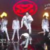 SS501 - deja vu live [2008]