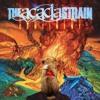 The Acacia Strain - JFC (Cover)