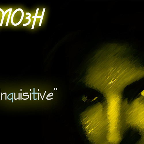 Inquisitive (Original Mix)