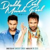 Rattan Chitian - Amrinder Gill - Dr. Zeus