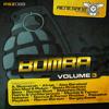 Nonnus & Porter Rhodes - Dancing Tonight (Original Mix) [Renesanz]