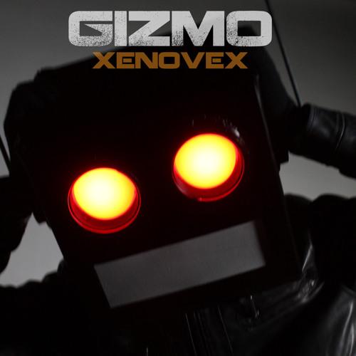 Xenovex