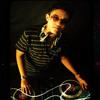 Thingyan Moe (2013 Rework) - DJ Myat Toe