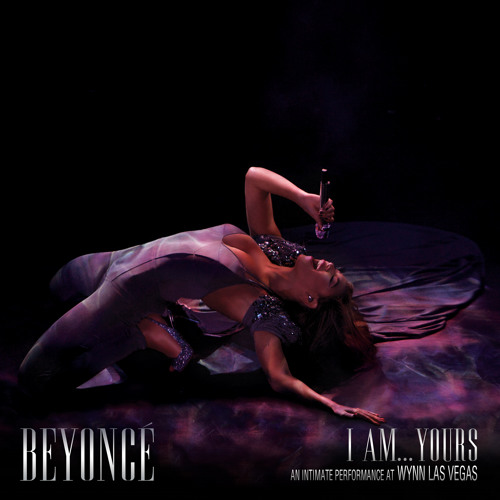 Beyoncé - Hello (I Am... Yours: An Intimate Performance at Wynn Las Vegas)