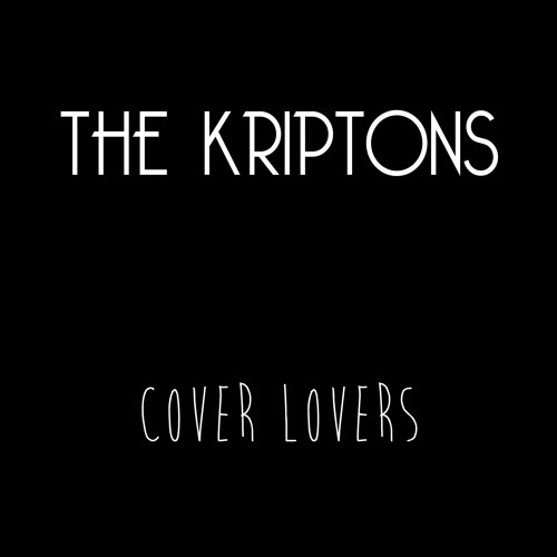 Cover Lovers