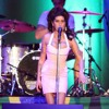 Amy Winehouse - I'm On The Outside(Looking In)