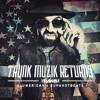 Trunk Musik Returns Yelawolf Ft Asap Rocky & Big Henry - Gangsta at My Mixtapez.com