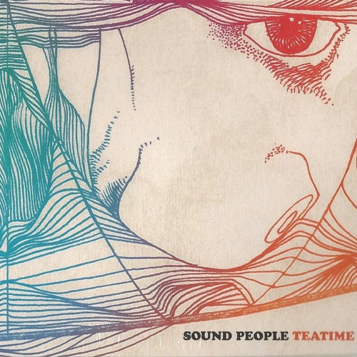 Sound People -  Awesome Oolong (edit)