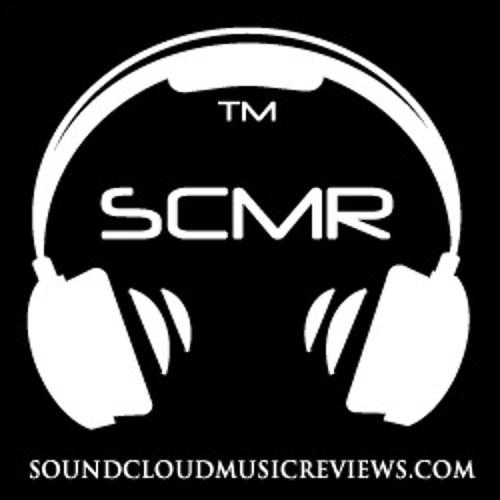 Sound Cloud Music Reviews Update (3-16-2013)