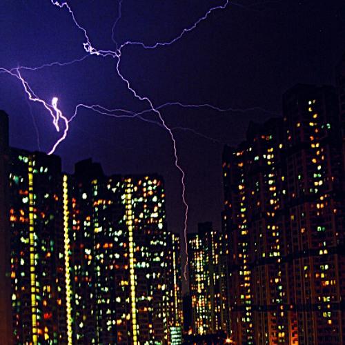 Porter & Weston - The Tesla Hell Raiser Effect (DJ Rensz Infection Mash)