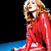 Madonna - I´m Addicted (Glamorous Trash Mix) ❤❤ = ❤❤