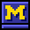 Super Michigan Bros. (Hail to the Victors Chiptune)