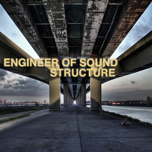 Mix Tape 07:  Structure