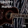 Country March
