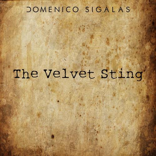 The Velvet Sting