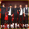 16. One Direction - One Thing