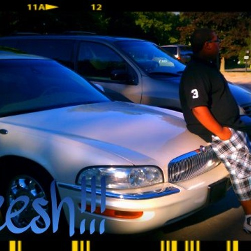 P.A.C..F S.. Buck Weezy,Young Solgia,Phatboi MR.100 LCG ENT.