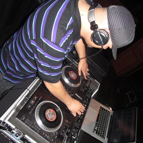 DJ SIKIE DOPRRR