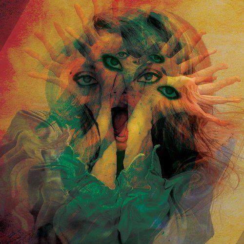 The insane (Original Mix) - The Beat'tech's