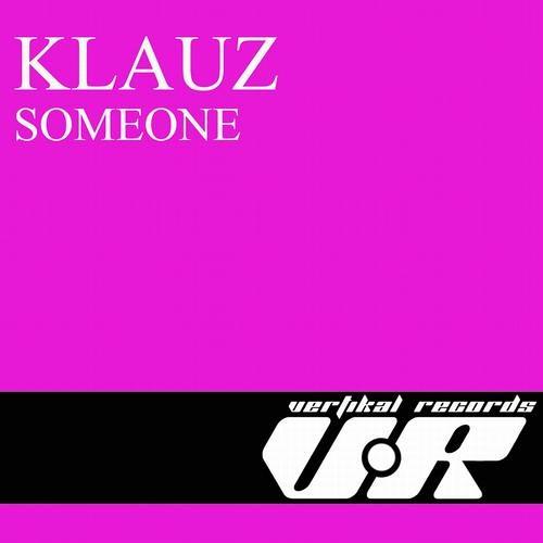 Klauz - Wasted Time (Vertikal Records)